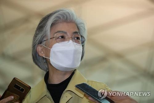 韓国からの入国制限 99カ国・地域に=日本も事実上の隔離へ