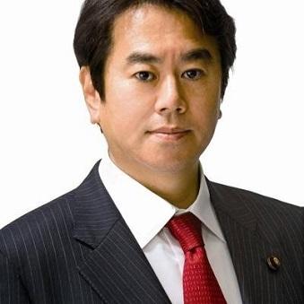 原口 一博@kharaguchi20200120原口一博「中国も民主主義国家だ!一党独裁ではない」・河野太郎「中国が習近平国賓に世論操作要求」