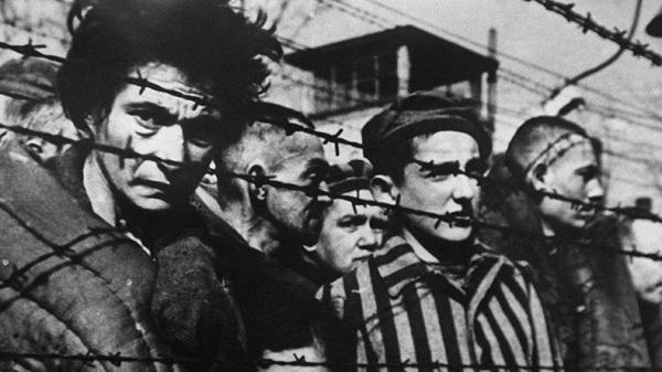 ポーランド、第2次世界大戦のドイツからの賠償を求める。