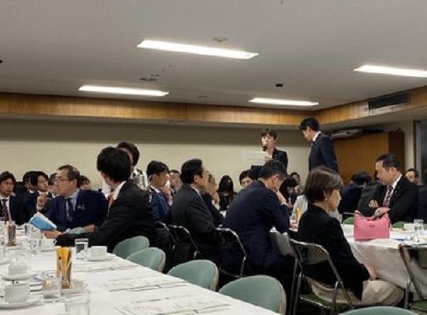 20200130厚労省、日本で発症した支那人観光客の治療費は全額日本が負担するよう日本政府に進言!ふざけんな