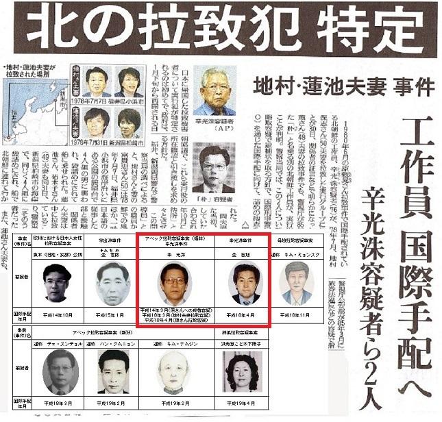 20200314さいたま市一転、朝鮮学校にマスク配布!朝鮮総連、しばき隊、水原希子ら反社会的勢力の圧力に屈する