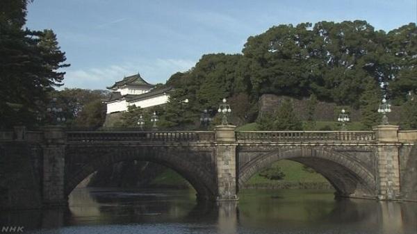 """女性天皇に""""賛成""""多数 制度は十分知られず NHK世論調査"""