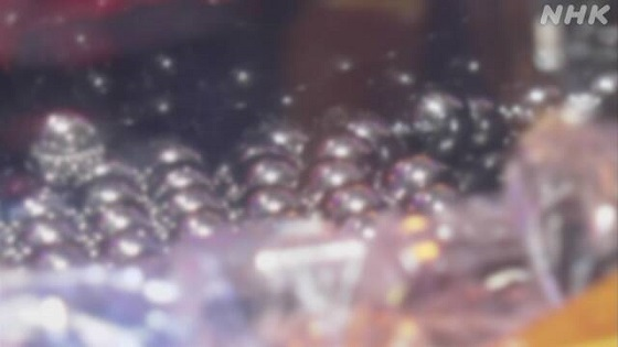 大阪府 休業要請応じず営業継続のパチンコ店公表へ 新型コロナ