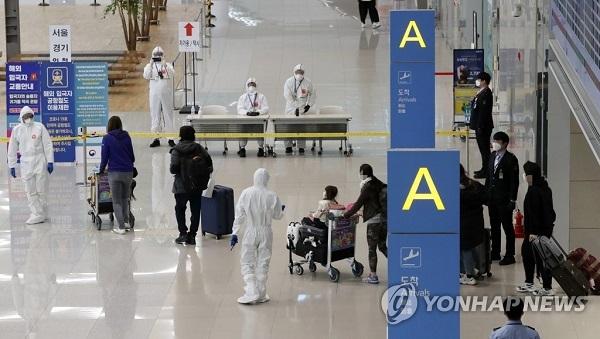ソウル市「自主隔離違反は即時告発」 損害賠償や過失致傷の可能性も