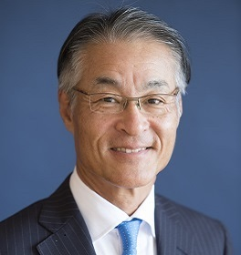 立憲民主党の枝野幸男代表は衆院予算委員会で、検察庁法改正案を「火事場泥棒だ」と批判した=11日、国会