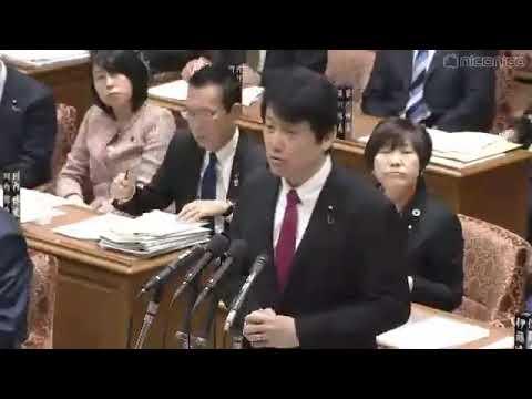 20200229 68%「中国全土からの入国拒否すべき」!佐藤正久「中国からの外国籍の入国制限を強化すべき」!