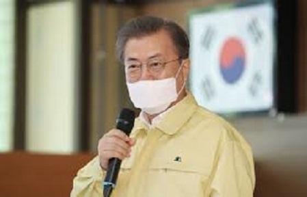 日韓通貨スワップ、韓国大統領府が日本の態度を問題視=韓国ネット「国の安全より反日?」