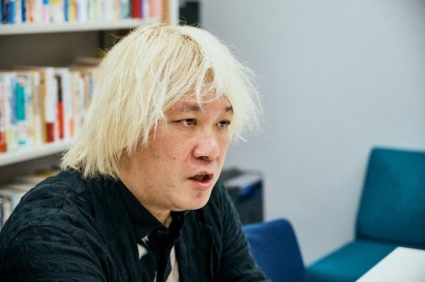 津田大介「この国で9割近くの人間が『ルールは守らなきゃ』って思っている。気持ち悪くないですか?」