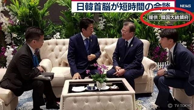 20101108米経済紙が文政権を酷評!高い失業率、輸出も不振・IMF級の連鎖危機も!韓国メディア「歴代最悪」