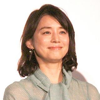 石田ゆり子さんがインスタで提言「マスコミの皆さんみずから国民をパニックにしないで」