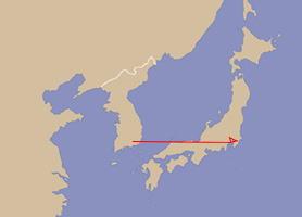 【川崎市川崎区追分町】では、在日朝鮮人が問題を起こしても警察に連れて行かれることのない【治外法権】の無法地帯!