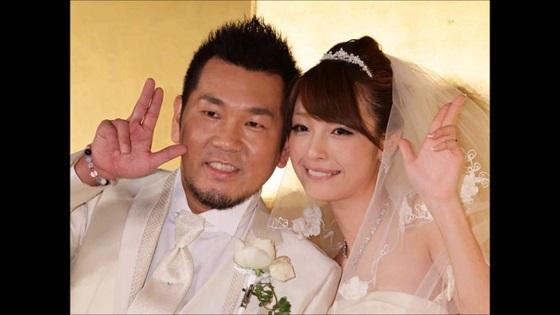 木下優樹菜は、本名が「朴優樹菜」という在日韓国人(在日朝鮮人?)であり、以前から夫の「フジモン」こと藤本敏史と2人そろって「チョッパリピース」(略して「チョリーッス」)を頻繁に披露していた!