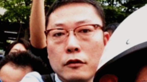 佐藤 圭20191203東京新聞はジャパンライフの共犯者!桜を見る会への招待は問題なし・行政指導と行政処分は全然違う