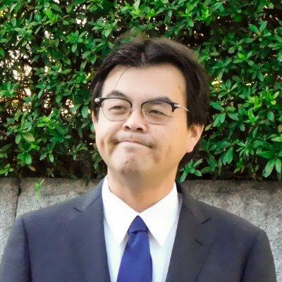 佐藤信顕@遺体と火葬のほんとうの話@satonobuaki