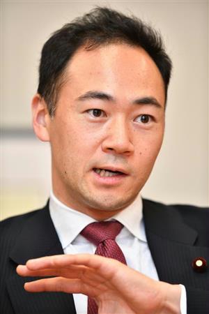 20200228鈴木けいすけ「外務副大臣として中国への支援金に賛同しない」・今井雅人「不適切!副大臣辞めろ」