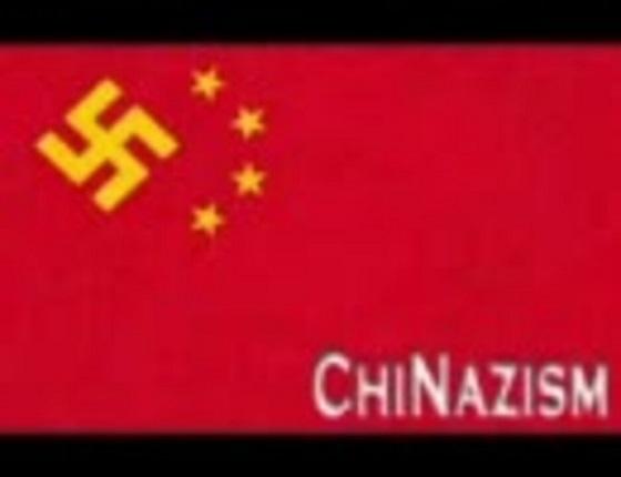 日本に中国批判を禁止【日中記者交換協定】