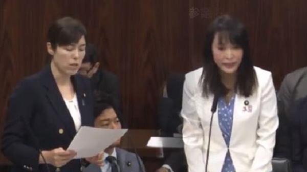 森まさこ法相、ヘイトスピーチ解消法は「本邦外出身者であるか否かを問わない」と明確に回答20191209川崎市ヘイト規制条例「日本人へのヘイトも対象」の付帯決議も削除の動き!徹底的に日本人を差別し弾圧