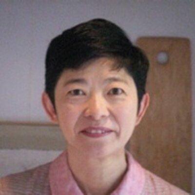 『日テレアックスオン』(AXON)という日テレの制作会社の代表取締役会長は渡辺弘であり、その妻は民主党の玉木雄一郎議員の元公設秘書で当時も民主党の玉木雄一郎のメディア戦略をサポートしていた渡辺満子