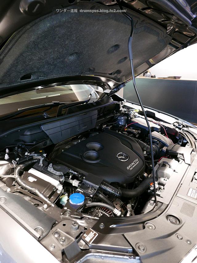 CX-8_49_202005212034039d4.jpg
