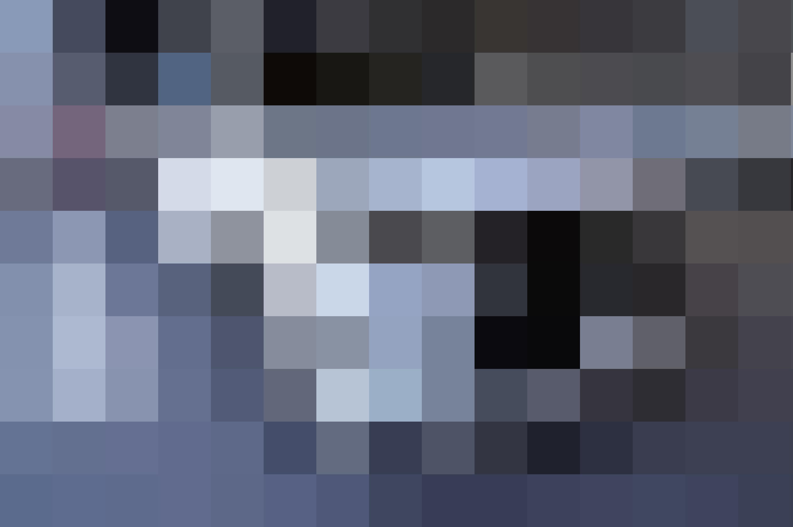 LX570a.jpg