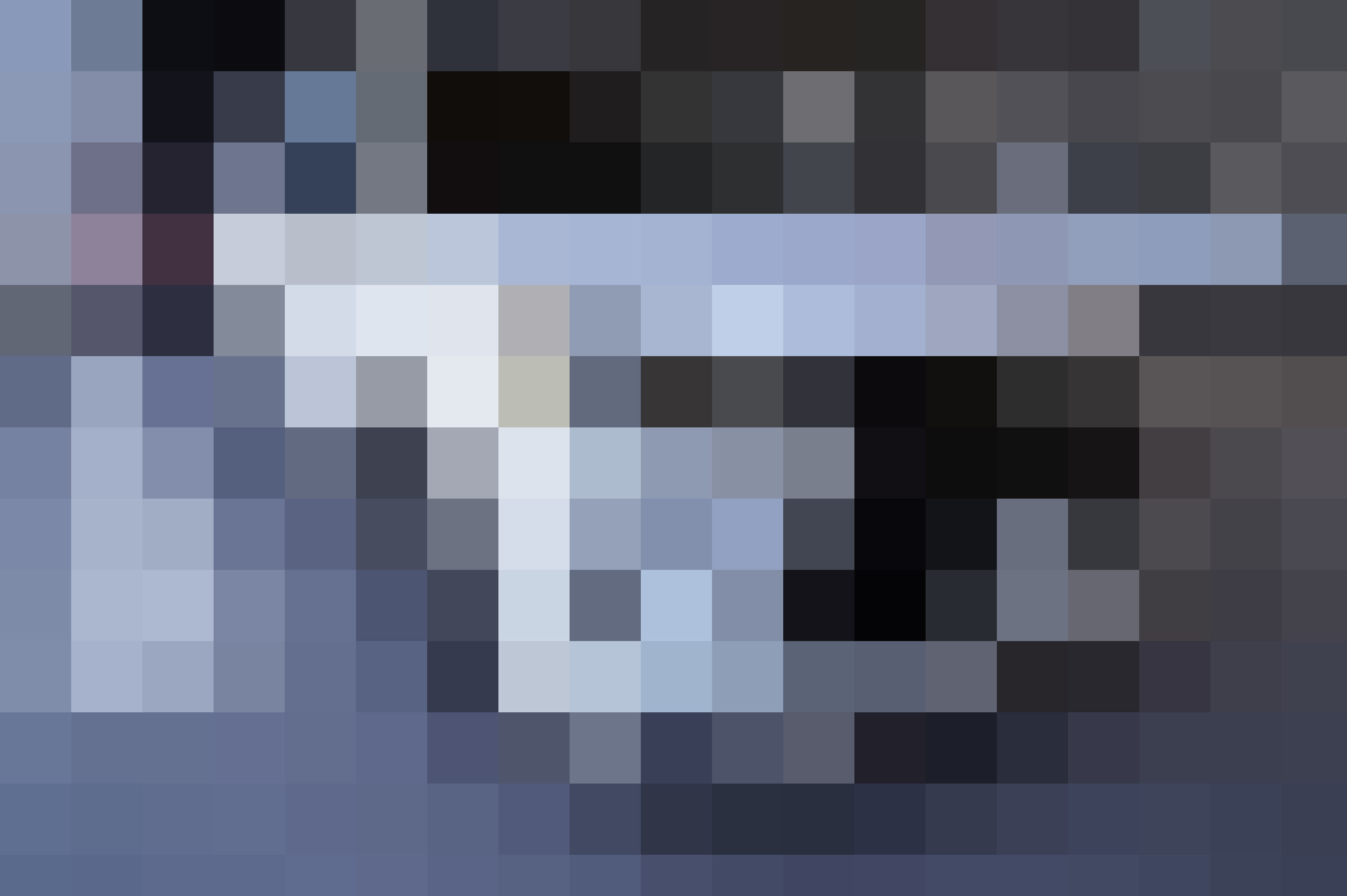 LX570b.jpg