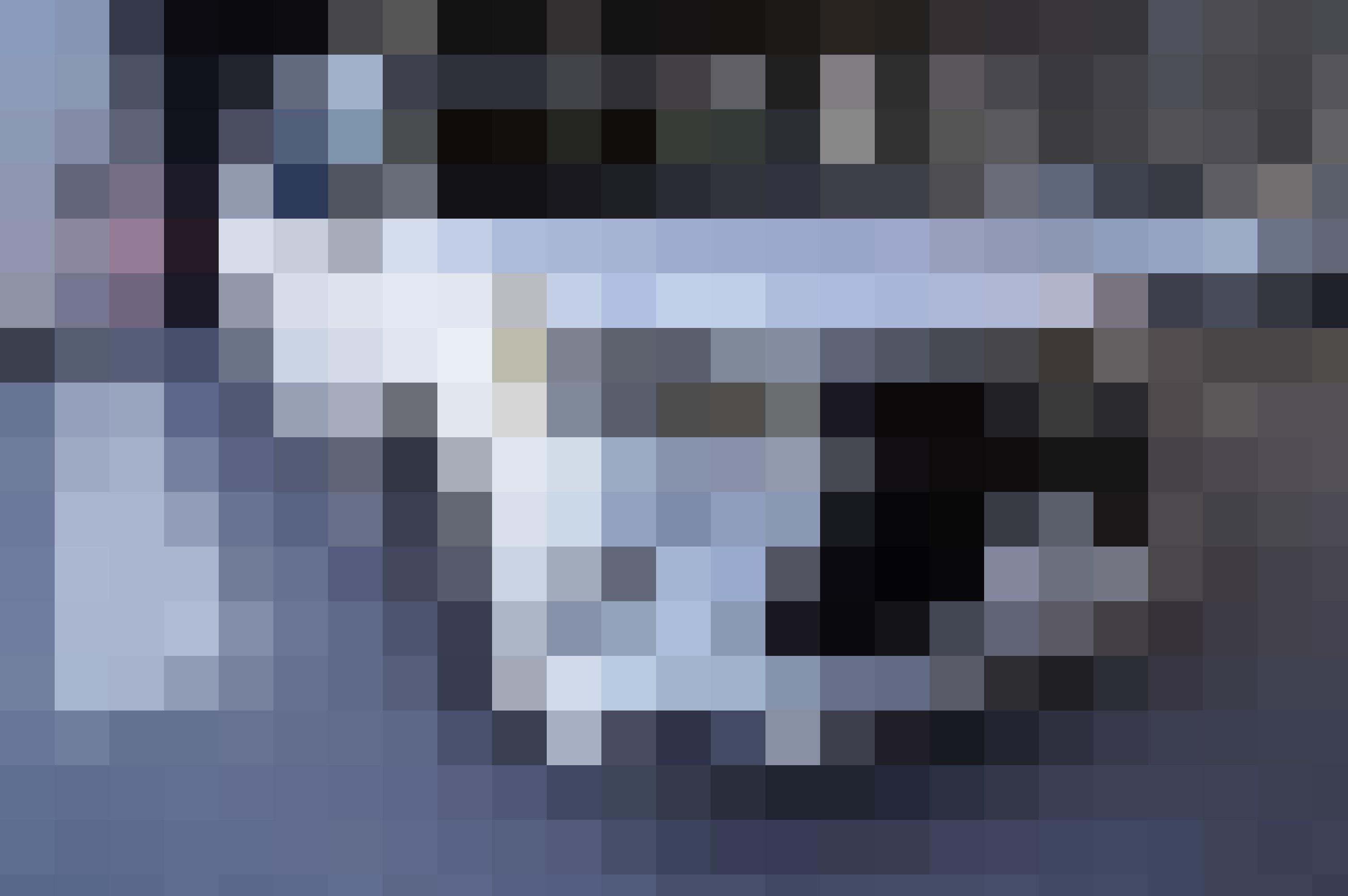 LX570c.jpg