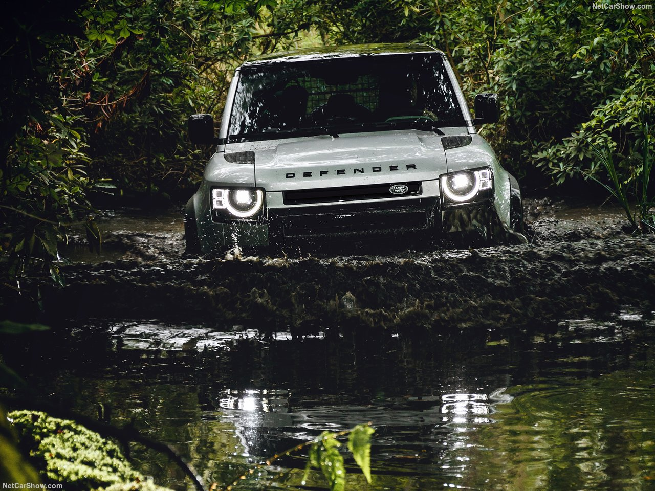 Land_Rover-Defender_110-2020-1280-5b_20200404211848123.jpg