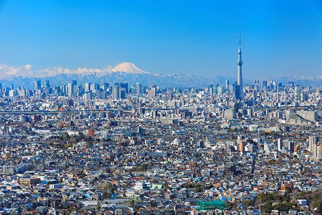 japan_202005110235582cf.jpg