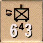 unit9804.jpg