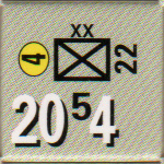 unit9807.jpg
