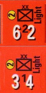 unit9824.jpg