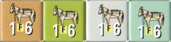 unit9845.jpg