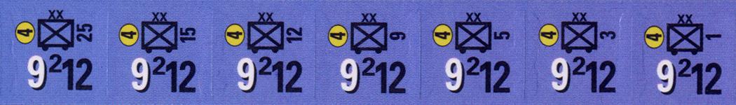 unit9851.jpg