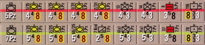 unit9864.jpg