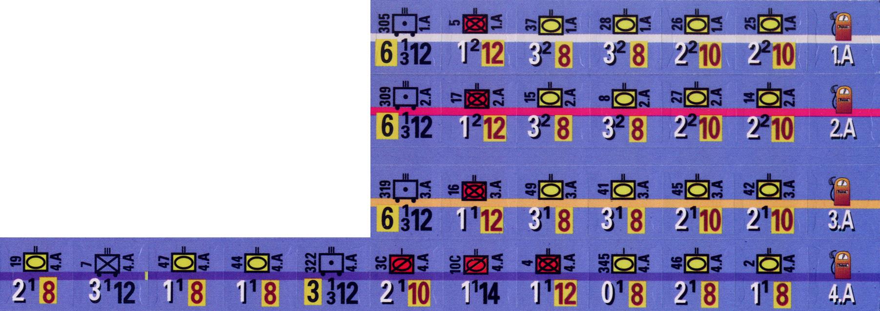 unit9866.jpg