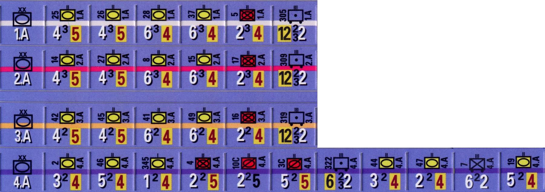 unit9867.jpg