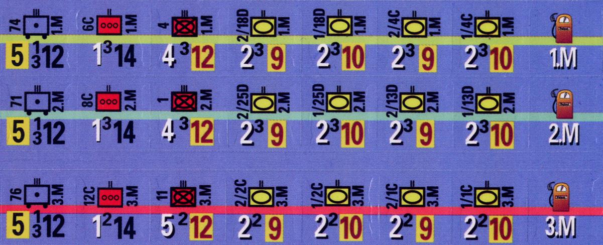unit9868.jpg