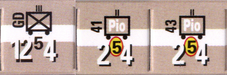 unit9872.jpg