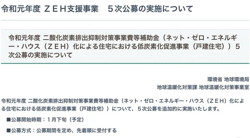 79419010_.jpg