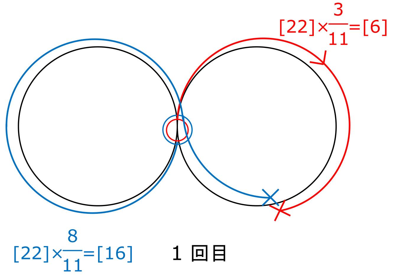 azabu_2020_kaisetu_m6-1.jpg