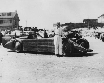 1929年と自動車03