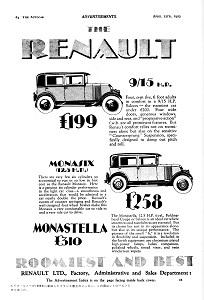1929年と自動車05