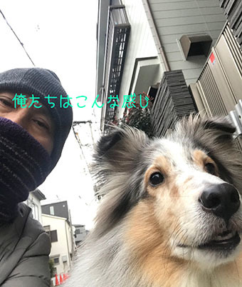 IMG_8070 (1)