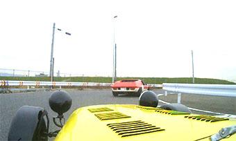 4702.jpg