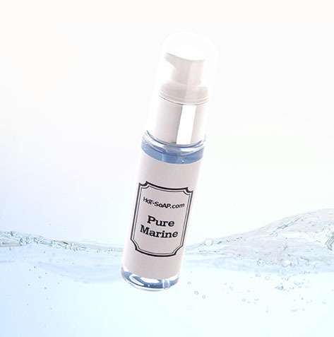waterbk-puremarine.jpg