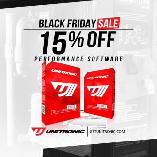 2019-Black-Friday-Software-9.jpg