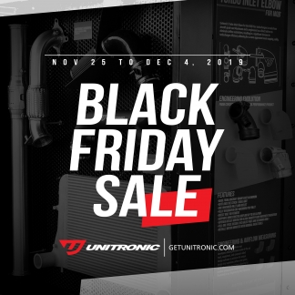 2019-black-friday-sale.jpg