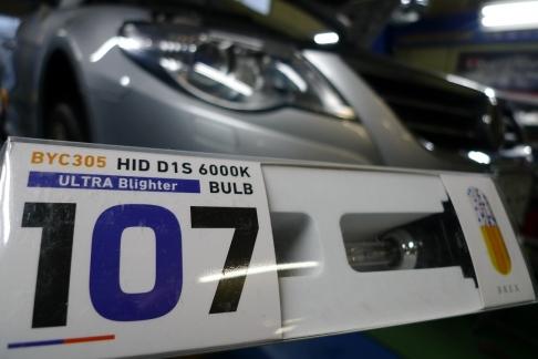 P1080651.jpg