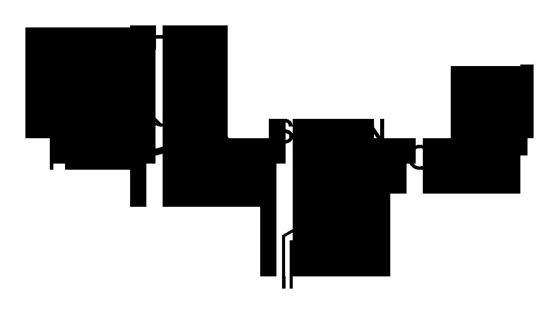 Sinigrin-2D-skeletal.png
