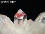 トマスゴンサガ産水晶クラスター630gNo4
